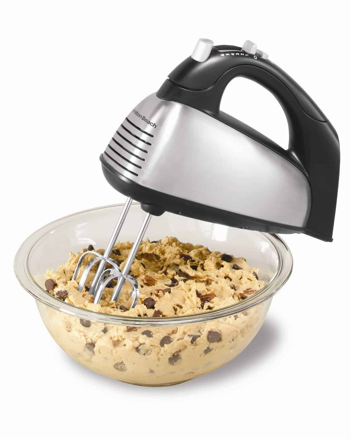 Find The Best Hand Mixer With Our Reviews Appliances